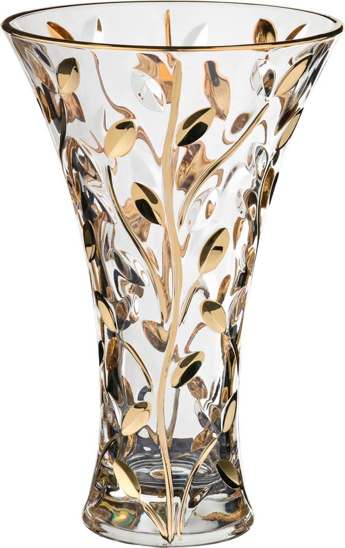 купить вазу красноярск