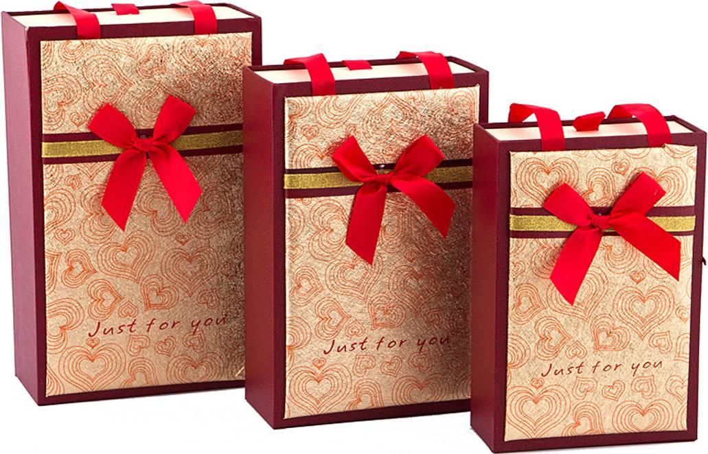 картинки упаковок для подарков части были