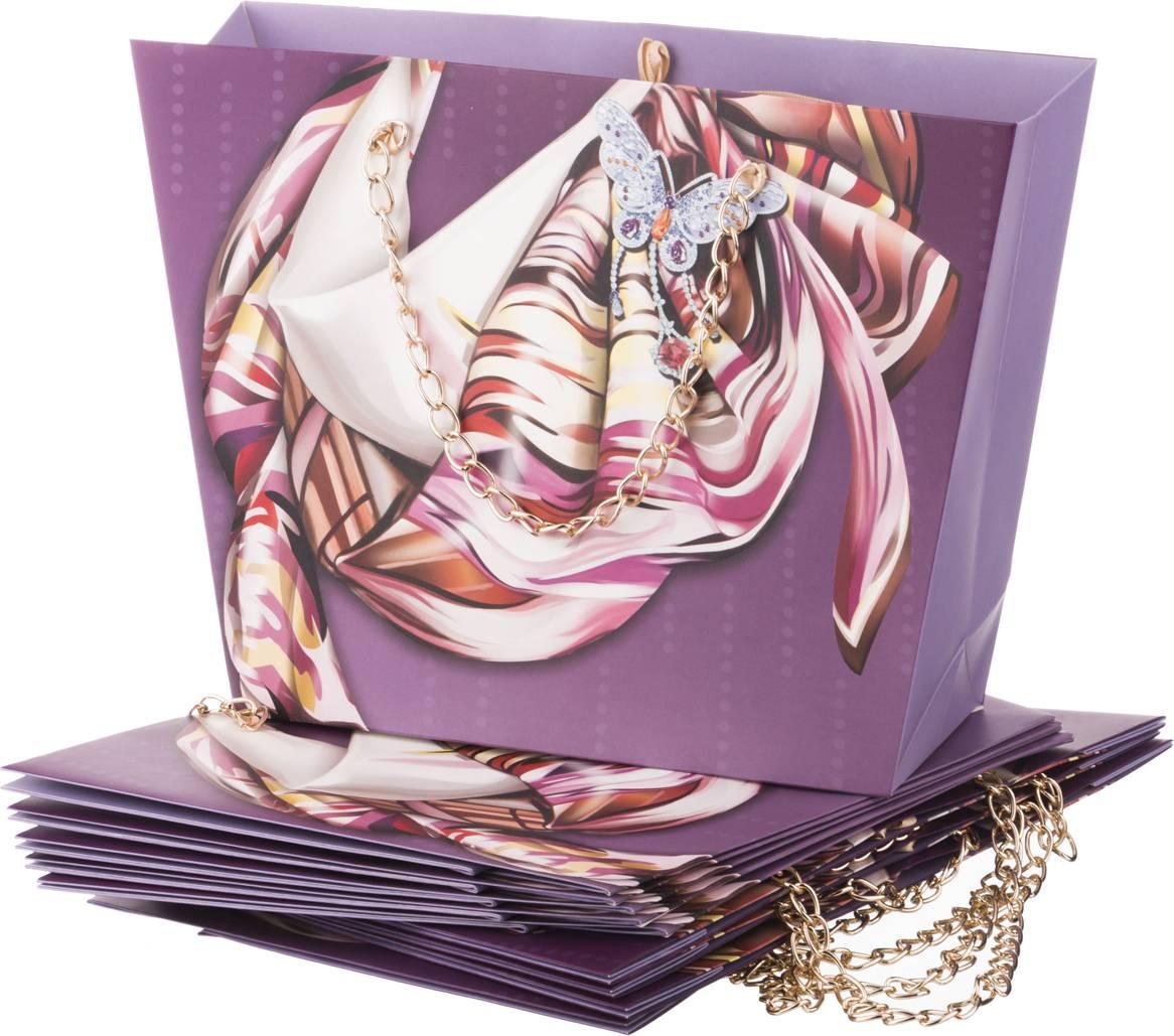 Подарочные пакеты с открыткой в москве, поздравлением годовщины