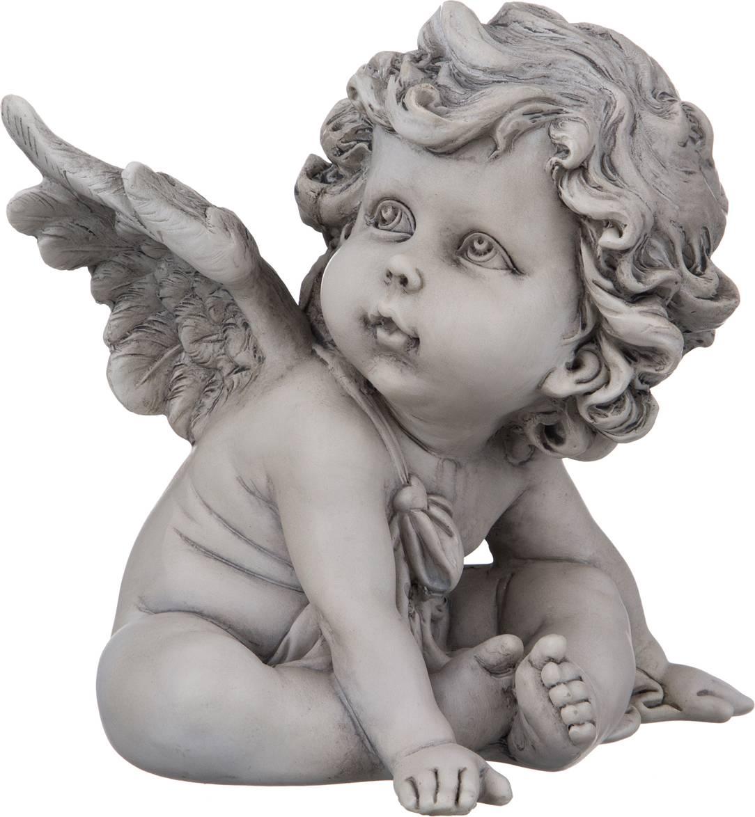 ангел на белом фоне картинка карта