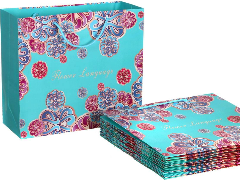 Магазин открыток и упаковки