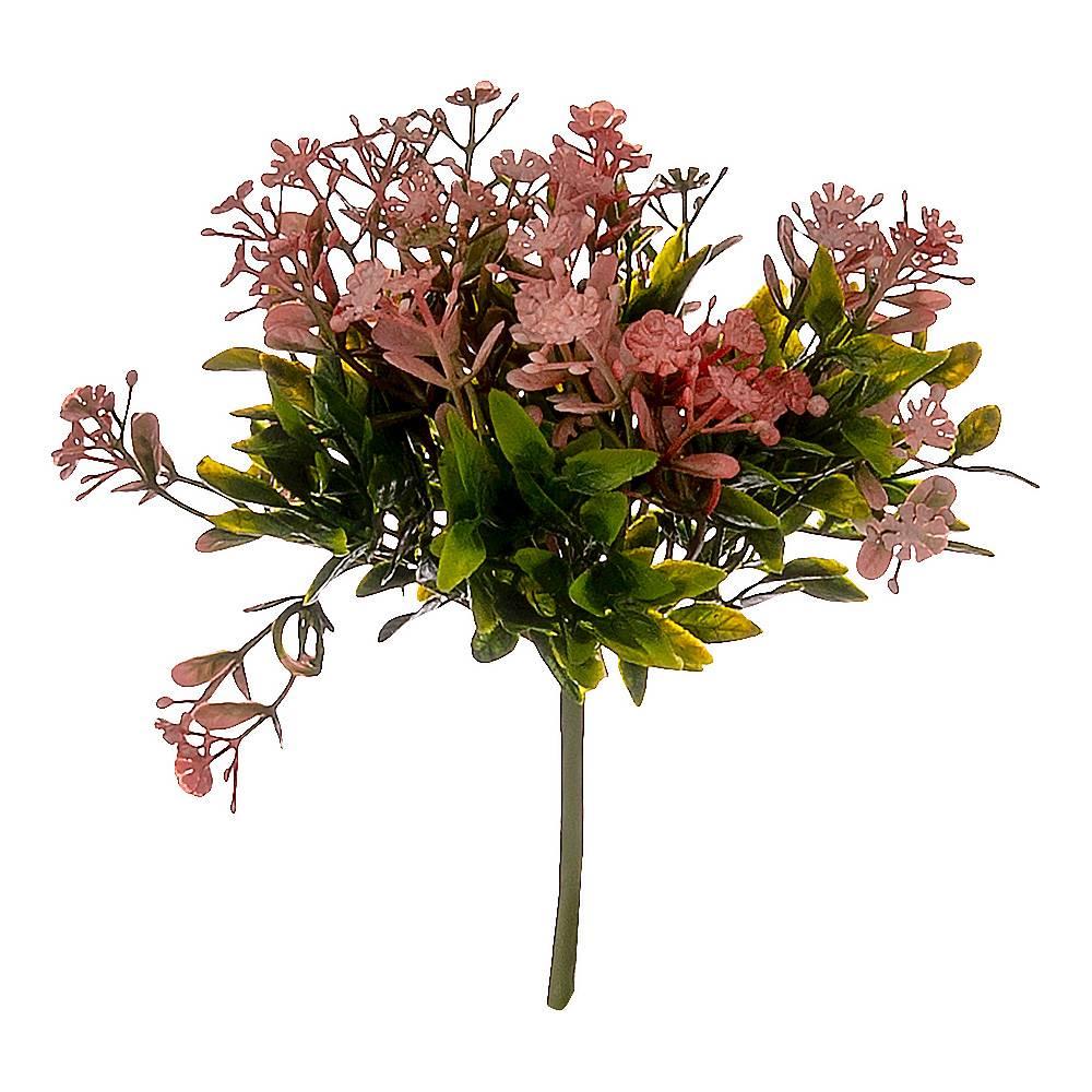 Картинка цветы искусственные
